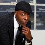 """""""The Arsenio Hall Show"""" premieres Monday, September 9, 2013 with celebrity guests Ice Cube, Chris Tucker and Nas"""
