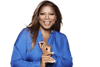 "The Queen Latifah Show"" debuts nationally on September 16, 2013."