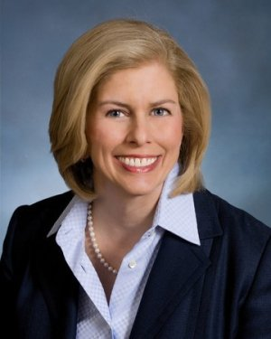 County Executive Laura Neuman will hold an open house for the public from 4 p.m. to 6 p.m. on September ...