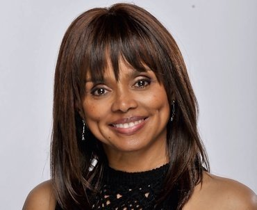 "Famed actress Debbi Morgan's new one-woman production ""The Monkey on My Back"" offers an intense journey through her legacy of ..."
