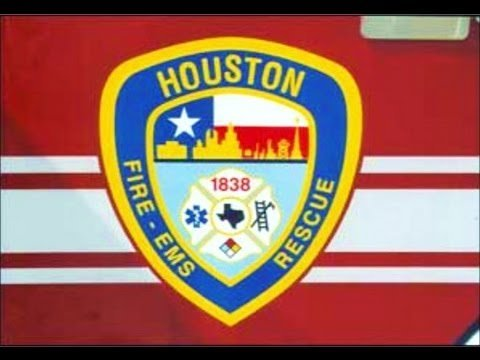 The Houston Fire Department and the American Red Cross received national recognition for efforts to keep Houston residents safe. During ...
