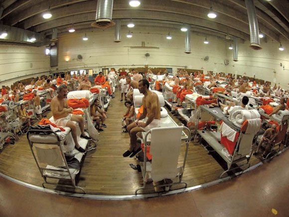 Leadership, launched a national campaign to put an end to the for-profit private prison system. Through extensive and direct outreach, ...