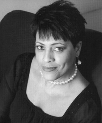 Bridget O. Davis, an emergency-room nurse, founded the Pocono Mountains Film Festival in 2002.