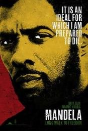 "Toronto film-festival-goers were treated to the world premiere of ""Mandela: Long Walk to Freedom"", directed by Justin Chadwick and featuring ..."
