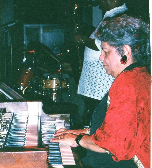 Cathy Dorsey and Dottie Timberlake will perform at St. Luke United Methodist Church on Friday, September 13 at Wesley Freedom Community Center. For more information and tickets, call 410-206-5696. Or email CDorsey763@aol.com