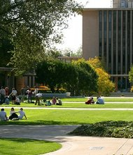 A decade into their careers, graduates with a bachelors degree from Harvey Mudd College, earned an average of $143,000 a year, making them the highest paid graduates of any school in the nation, according to an annual survey by PayScale that tracked salary trends for graduates of 1,016 U.S. colleges and universities.