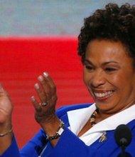 Barbara Lee (lee.house.gov)