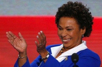 President Obama on Wednesday nominated Rep. Barbara Lee as Representative of the United States to the United Nations General Assembly.