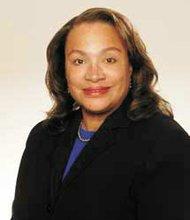 Dr. Claudia Baquet