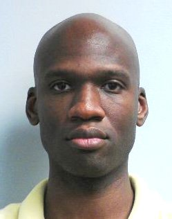 Aaron Alexis, 34, is the contractor the FBI has identified as a suspect in the mass shooting at the Washington Navy Yard Sept. 16, 2013.