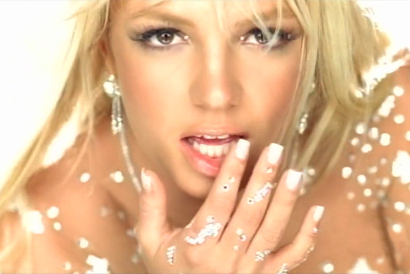 Britney Spears is about to hit the Strip. The singer has announced that she will do a two-year residency at ...