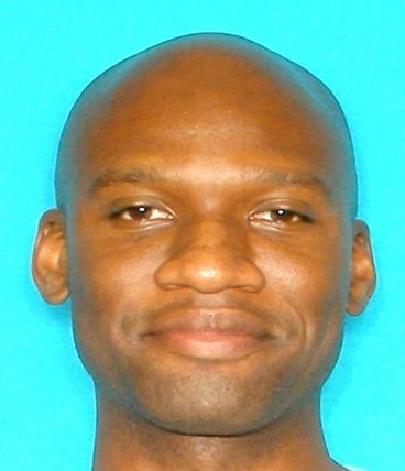 Aaron Alexis,34, is the contractor the FBI has identified as a suspect in the mass shooting at the Washington Navy Yard Sept. 16, 2013.