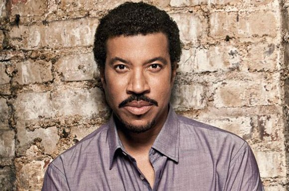 Singer Lionel Richie was named today the inaugural recipient of the SAG-AFTRA Foundation's...