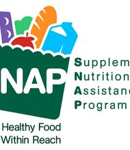Supplemental Nutrition Assistance Program (SNAP).