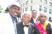 Perkins, Dinkins, Rangel