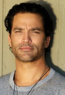 "Johnathon Schaech stars in Showtime's ""Ray Donovan"""