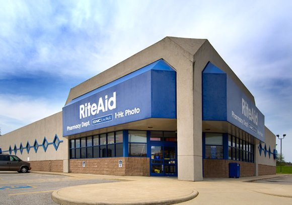Rite Aid Corp. was ordered today to pay more than $12.3 million to settle a lawsuit that alleged employees at ...