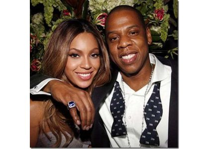 Forbes has released its list of this year's highest-earning celebrity couples and that Jay Z and Beyonce have once again ...