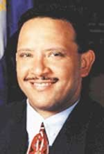 Marc H. Morial calls Michigan's strikedown of Affirmative Action a loss for true equality.