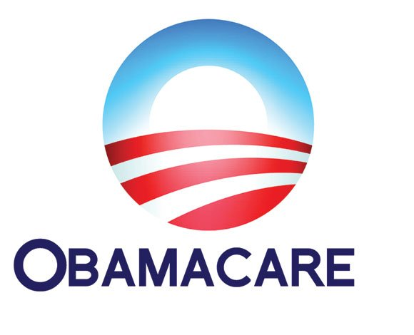 The Obamacare premiums will cost less than predicted, according to data released Wednesday by the Obama administration.