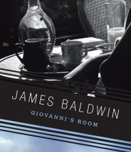 James Baldwin's Giovanni's Room