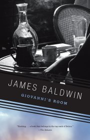 James Baldwin's Giovanni's Room