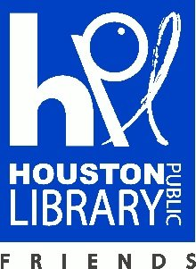 You are invited to the Annual Children's Book Sale hosted by the Friends of the Houston Public Library, in partnership ...