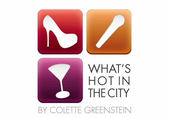 Girl Rising, Curls Gone Wild, and Take 6 - just some of what's Hot this week in Boston.