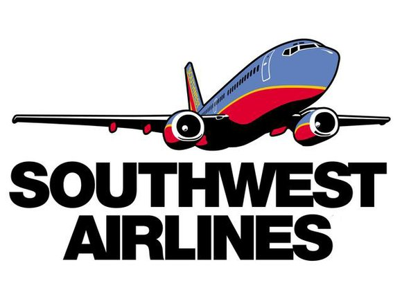 But it's not all bad news for Southwest's customers. Southwest is the leading low-cost carrier in the U.S. and it ...