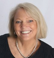Sue Cummings, M.S., R.D, Registered Dietitian, Weight Center, Massachusetts General Hospital