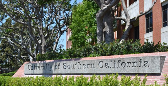 One of two men charged with the shooting deaths of a pair of USC graduate students from China admitted that ...