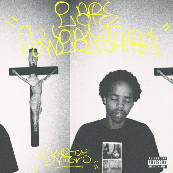 "Nineteen-year-old hip-hop artist Earl Sweatshirt's full-length album, ""Doris,"" can be considered a postmodern feat and has the tendency at times ..."