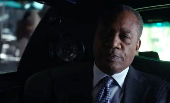 """After a three month sabbatical, last night's season premiere of """"Scandal"""" hit the ground running. When we last saw Olivia ..."""