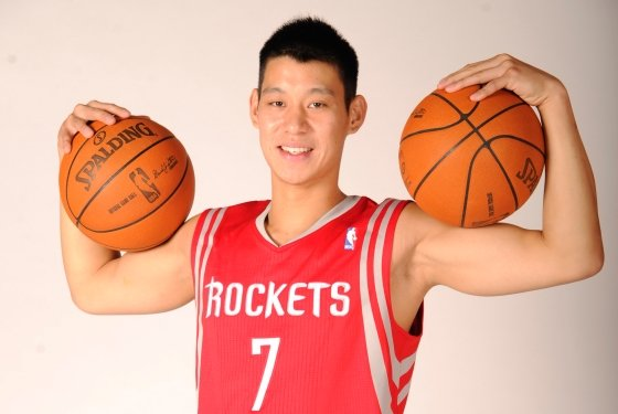 a9cd9140e69c 5 questions for NBA star Jeremy Lin