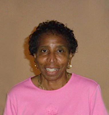 Sandra L. Crump, Ph.D.