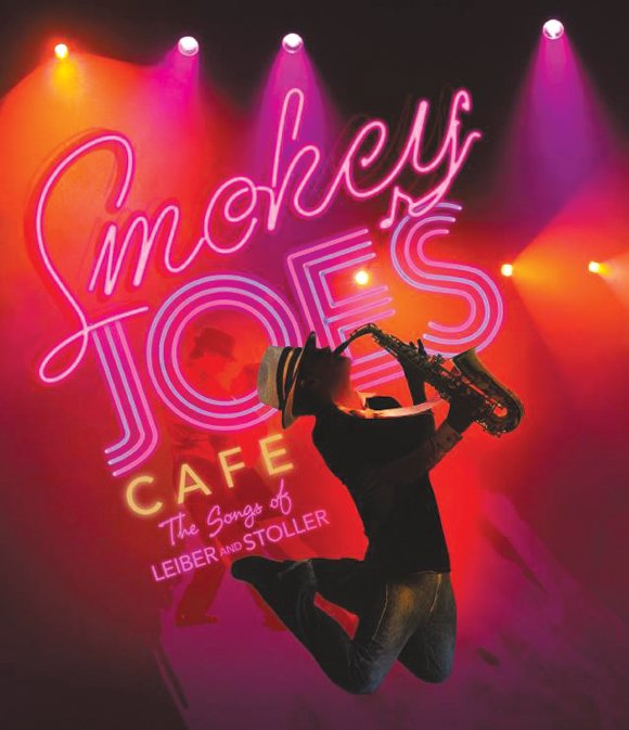 "Now playing at the Pasadena Playhouse, ""Smokey Joe's Café"" is a lesson in Americana, cultural crossovers and legendary music, performers ..."