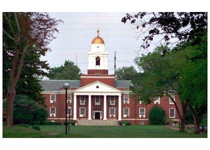 Clark Atlanta University (CAU) received a $3.4 million grant Sept. 12 to implement and lead the Georgia-Alabama Louis Stokes Alliance ...