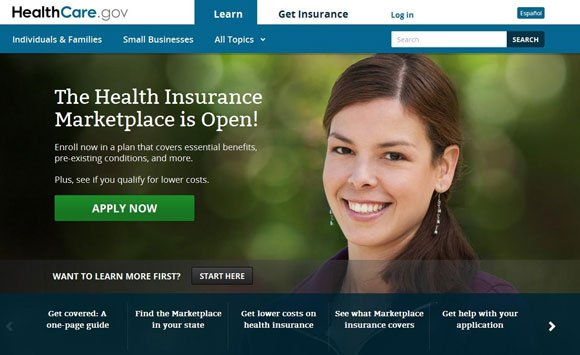 If you contacted the federal Obamacare call center early Thursday morning, you may have been told that your password for ...