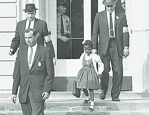 Of all the iconic children in the Civil Rights Movement, Ruby Nell Bridges is perhaps the least known. Much has ...