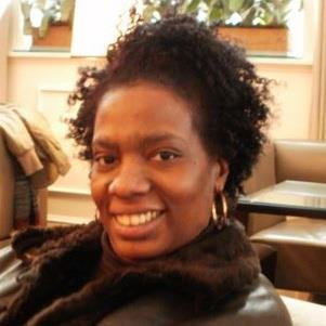Tracey Capers has always been part of the public sector and wanted to help the community. In her current position ...