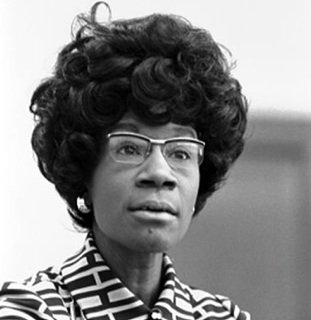Congressional Black Caucus Chair Marcia L. Fudge on Thursday lauded the United States Postal Service for inducting Shirley Chisholm into ...