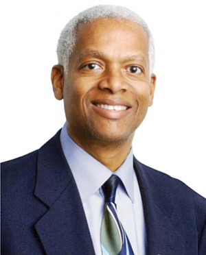"""Rep. Hank Johnson (D- Ga.) has denounced what he calls the """"Pay More for Less"""" healthcare bill proposed by Republicans ..."""