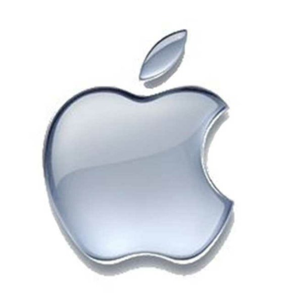 Black Enterprise reports that Apple awarded 30 HBCU students a one-year college scholarship and a summer internship program at Apple's ...