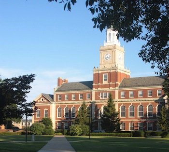 Howard University Libraries has received a $200,000 grant from the Institute of Museum and Library Services, part of approximately $10 ...