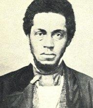 Osborne Anderson