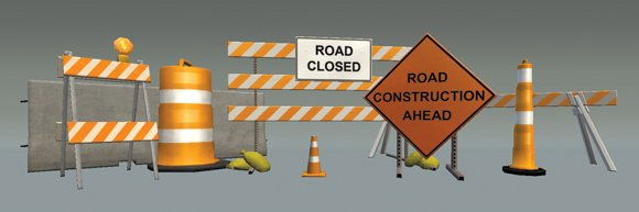 In an effort to improve neighborhoods and city streets, Lancaster conducts a variety of road construction projects which are expected ...