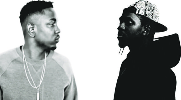 "Pusha T's new single, ""Nosetalgia,"" has been released on Kanye West's record label, G.O.O.D. Music, in anticipation of his upcoming ..."