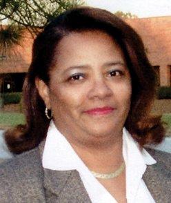 Theresa Walker, beloved South DeKalb community leader and widow of the late DeKalb Commissioner Lou Walker, died Friday Oct. 18 ...