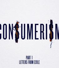 """Lauryn Hill """"Consumerism"""""""