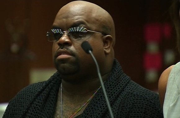 "CeeLo Green won't be charged with sexual assault, but the ""Voice"" coach will be prosecuted for allegedly giving ecstasy to a female victim, the Los Angeles district attorney's office said Monday, October 21, 2013. Green, 39, ""allegedly slipped ecstasy to a 33-year-old female while the two were dining at a downtown Los Angeles restaurant sometime between July 13 and July 14, 2012,"" according to a statement from the prosecutor."